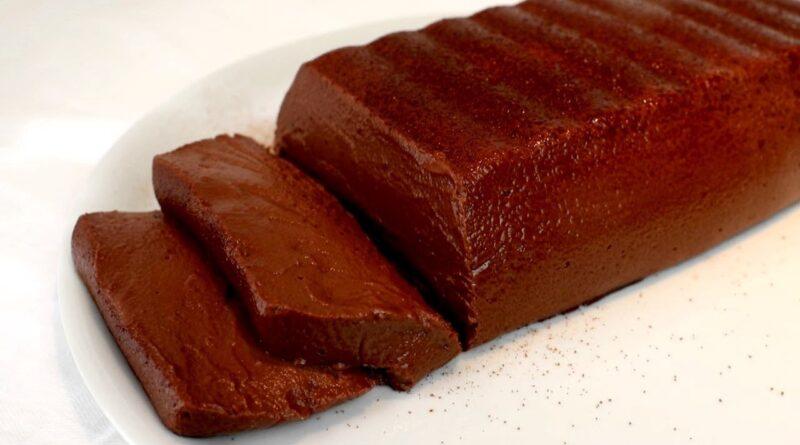 طرز تهیه دو مدل دسر شکلاتی خیس و کرمی تنها در 5 دقیقه/ آشپزی ایتالیایی